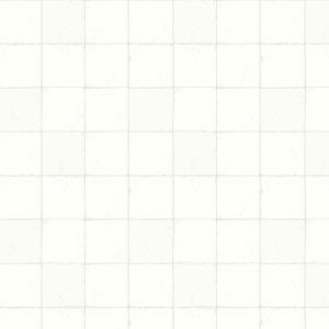 Engblad & Co Wallpaper Capri Tiles 7164 Diy