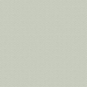 Engblad & Co Wallpaper Diamond 3688 Diy