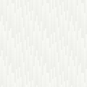 Engblad & Co Wallpaper Gradient 7155 Diy