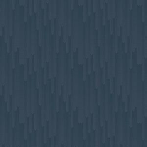 Engblad & Co Wallpaper Gradient 8969 Diy