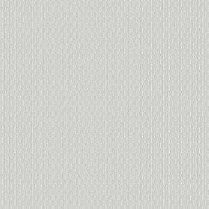 Engblad & Co Wallpaper Lotura 5378 Diy