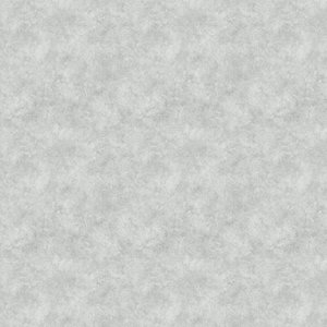 Engblad & Co Wallpaper Mix Metallic 4893 Diy