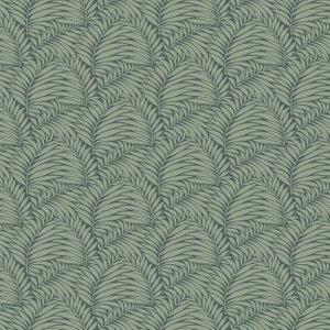 Engblad & Co Wallpaper Myfair 6378 Diy