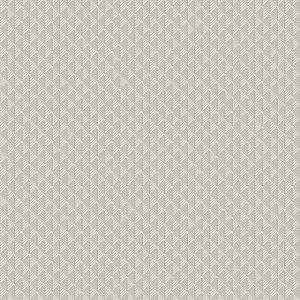 Engblad & Co Wallpaper Opera 6373 Diy
