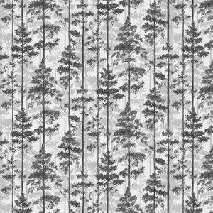 Engblad & Co Wallpaper Pine 8827 Diy