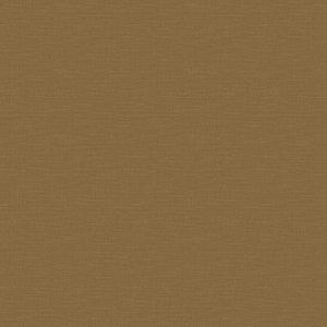 Engblad & Co Wallpaper Raw Silk 4572 Diy
