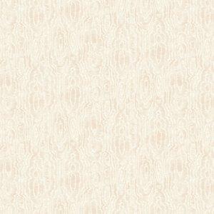 Engblad & Co Wallpaper Riviera 6368 Diy