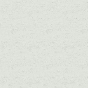 Engblad & Co Wallpaper Sahara   7152 Diy
