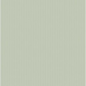 Engblad & Co Wallpaper Salongsrand 5357 Diy