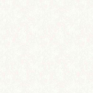 Engblad & Co Wallpaper Shimmer Chalk 7184 Diy