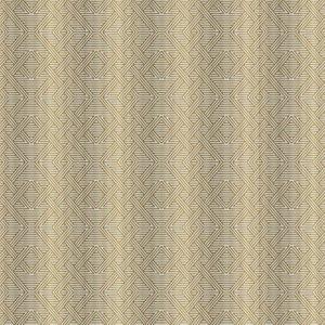 Engblad & Co Wallpaper Skyline 4579 Diy