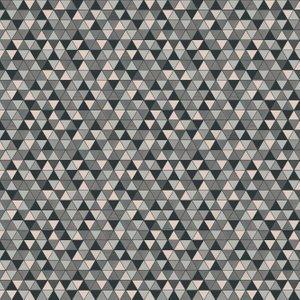Engblad & Co Wallpaper Triangular 8811 Diy