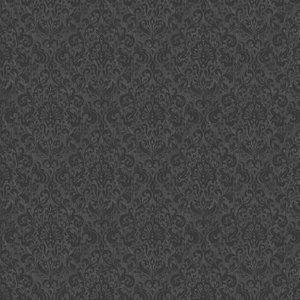 Fardis Wallpaper Bali 10089 Diy