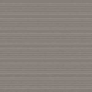 Fardis Wallpaper Cassini 10634 Diy