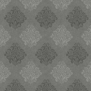 Fardis Wallpaper Devore Damask 10124 Diy