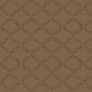 Fardis Wallpaper Devore Ribbon 10131 Diy