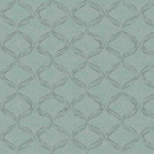 Fardis Wallpaper Devore Ribbon 10133 Diy