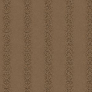 Fardis Wallpaper Devore Stripe 10111 Diy