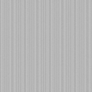 Fardis Wallpaper Galaxy Stripe  01523 Diy