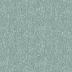 Fardis Wallpaper Kabru 10915 Diy