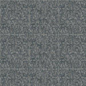 Fardis Wallpaper Luxe Scroll 10325 Diy