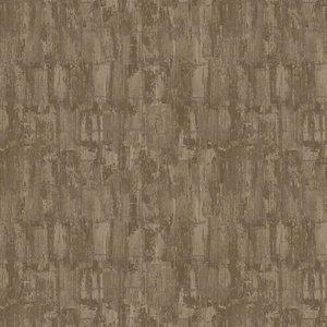 Fardis Wallpaper Lyra 10648 Diy