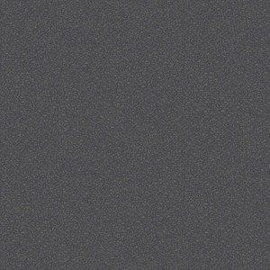 Fardis Wallpaper Nebula 10546 Diy