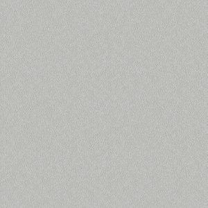 Fardis Wallpaper Pico 10880 Diy
