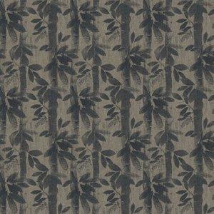 Fardis Wallpaper Woodland 10316 Diy