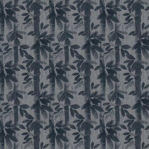 Fardis Wallpaper Woodland 10319 Diy
