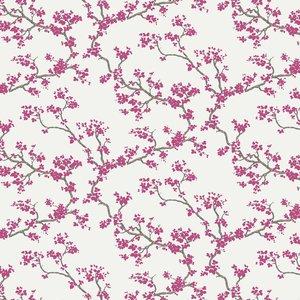 Florence Broadhurst Wallpaper Branches Fb1401 Diy