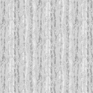Fresco Wallpaper Dappled Trees 108183 Diy