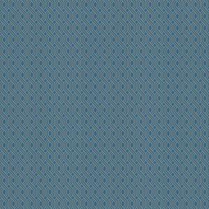 G P & J Baker Wallpaper Boxwood Trellis Bw45082/2 Diy