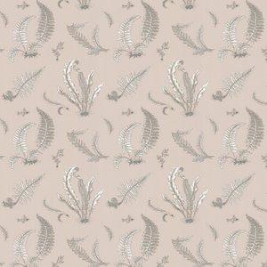 G P & J Baker Wallpaper Ferns Bw45044/8 Diy