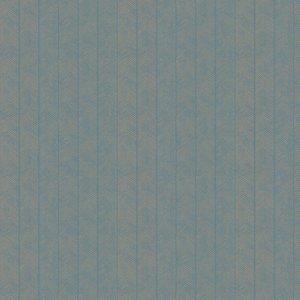 G P & J Baker Wallpaper Herringbone Bw45085/4 Diy