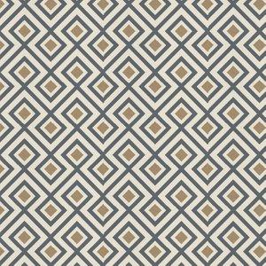 G P & J Baker Wallpaper La Fiorentina Bw45061/6 Diy