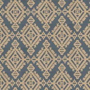 G P & J Baker Wallpaper Navajo Bw45060/1 Diy