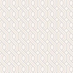 G P & J Baker Wallpaper Parterre Bw45081/1 Diy