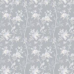 G P & J Baker Wallpaper Peony & Blossom Bw45066/6 Diy