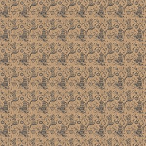 Hamilton Weston Wallpapers Wallpaper Lambeth Saracen Prls8111 Diy