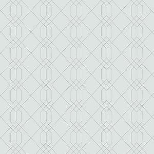 Hamilton Weston Wallpapers Wallpaper Richmond Trellis Prrt8167 Diy