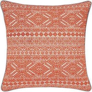 Harlequin Cushion Toco Embroidered Cushion Da18455035 Diy