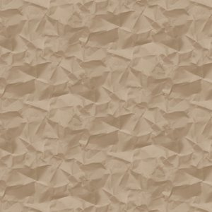 Hooked On Walls Wallpaper Crinkle 68040 Diy