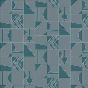Hooked On Walls Wallpaper Groove 29040 Diy