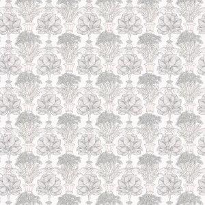 Laurence Llewelyn-bowen Wallpaper Copacabana Llb6017 Diy