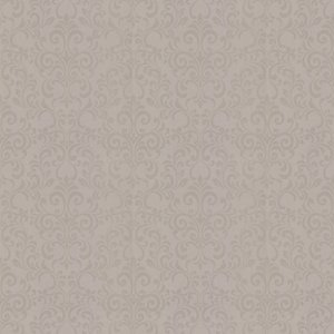 Lipsy London Wallpaper Luxe Damask 144802 Diy