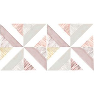 Louise Body Wallpapers Firle Tile, Firle Tile Painting & Decorating