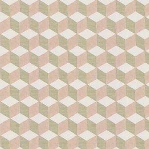 Manuel Canovas Wallpaper Vallauris 03098-03 Diy