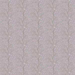 Metropolitan Stories Wallpaper Blossom 37912-2 Diy