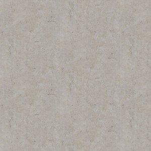Metropolitan Stories Wallpaper Concrete 36911-1 Diy
